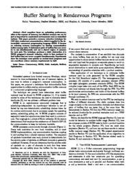 thumnail for vasudevan2010buffer.pdf