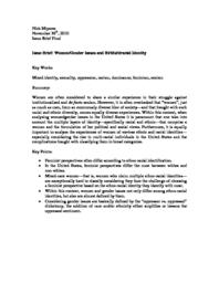 thumnail for miyares_issue_brief.pdf