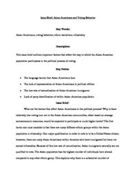 thumnail for romero_issue_brief.pdf