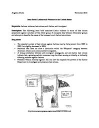 thumnail for duron_issue_brief.pdf