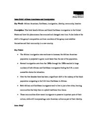 thumnail for Issue_brief.pdf
