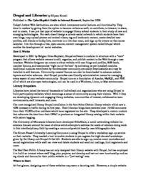 thumnail for drupal_article.pdf