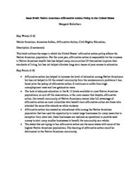 thumnail for robotham_issue_brief.pdf