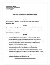 thumnail for shackelford_issue_brief.pdf