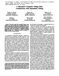 thumnail for edwards2009disruptive.pdf