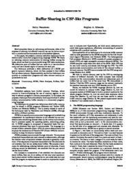 thumnail for vasudevan2009buffer.pdf