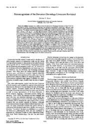 thumnail for JB084iB07p03576.pdf