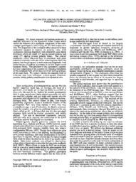 thumnail for JB093iB10p11621.pdf