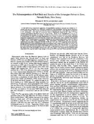 thumnail for JB095iB11p17533.pdf