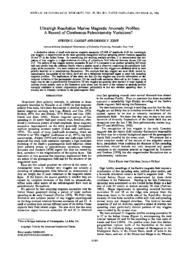 thumnail for 92JB01090.pdf