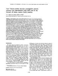 thumnail for 95JB01054.pdf
