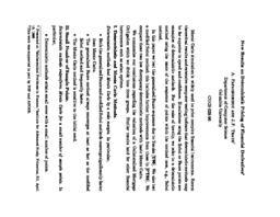 thumnail for cucs-028-96.pdf
