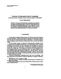 thumnail for cucs-024-96.pdf