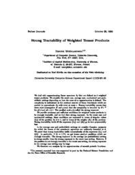 thumnail for cucs-021-96.pdf