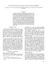 thumnail for dsdp34_39.pdf