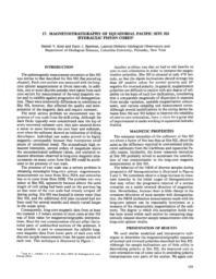 thumnail for dsdp68_17.pdf
