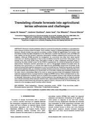 thumnail for c033p027.pdf