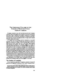 thumnail for cj18n3-14.pdf