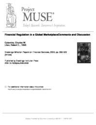 thumnail for 2000.1calomiris.pdf
