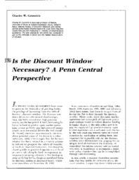 thumnail for Discount_May_Jun1994.pdf