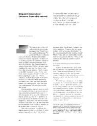thumnail for ep_may_june1989_part2_calomiris.pdf