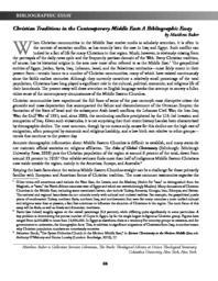 thumnail for 172-1248-3-PB.pdf