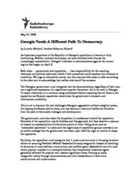 thumnail for georgia_path_rferl.pdf