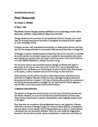 thumnail for dour_democrats_to.pdf