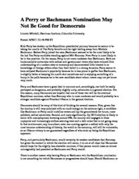 thumnail for Perry_or_Bachmann_Nomination.pdf