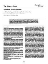 thumnail for balancepoint.pdf