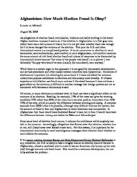 thumnail for Afghanistan_How_Much_Election_Fraud.pdf