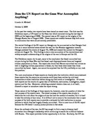 thumnail for Does_the_UN_Report_on_the_Gaza_War.pdf