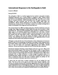 thumnail for International_Responses_to_the_Earthquake_in_Haiti.pdf