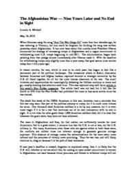 thumnail for The_Afghanistan_War.pdf