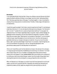 thumnail for FreedmanPinkoVsPunk.pdf
