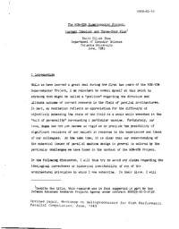 thumnail for cucs-061-83.pdf