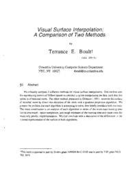 thumnail for cucs-189-85.pdf