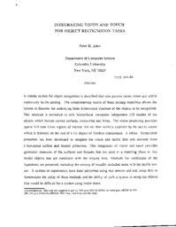 thumnail for CUCS-240-86.pdf
