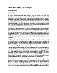 thumnail for What_Next_for_the_U.S._in_Libya.pdf