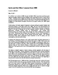 thumnail for Syria_and_the_Other_Lessons_from_1989.pdf