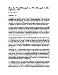 thumnail for How_the_World_Changed_and_Who_Changed_It_After_September_11th.pdf