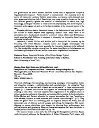 thumnail for CJUR-Immigration___Integration.pdf
