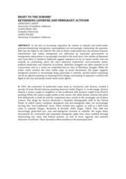 thumnail for JUA-Carpio_Irazabal_Pulido.pdf