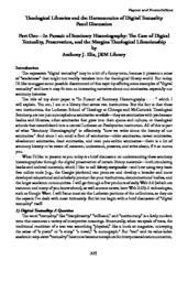 thumnail for atla0001823938.pdf