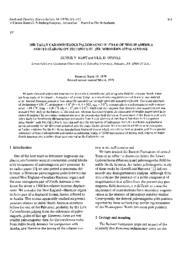 thumnail for Kent_Opdyke1979.pdf
