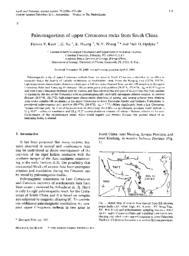 thumnail for Kent_1986.pdf