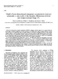thumnail for deMenocal_1990.pdf