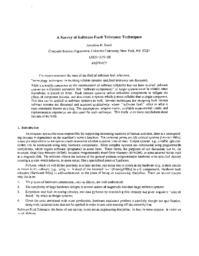 thumnail for CUCS-325-88.pdf