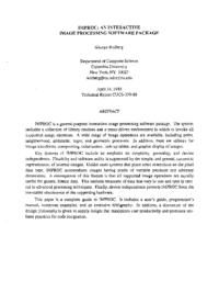 thumnail for CUCS-330-88.pdf