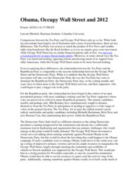 thumnail for Obama_and_Occupy_Wall_Street.pdf